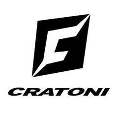 cratoni helmen