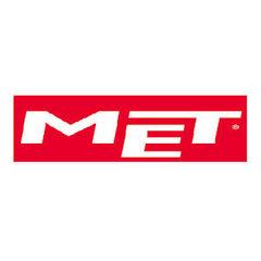 MET fietshelm