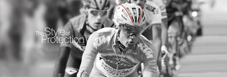 casco speedairo 2 race fiets helm met vizier schaatshelm aero helm