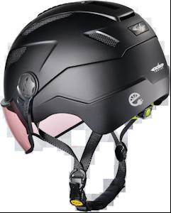cp chimayo+  - speed pedelec helm nta 8776