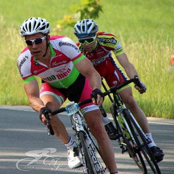 cratoni racefiets helm kopen - beste wielrenhelm op de markt - vaak beste fietshelm in fietshelmen test !