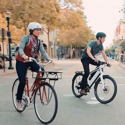 cratoni e bike helm kopen? | perfecte e bike helm ook fietshelm speed pedelec!