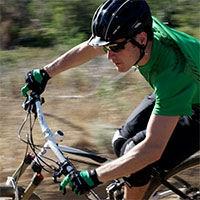 fietshelm heren kopen - heren fietshelm van topmerk