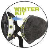 casco winterset accessoire voor casco roadster 2