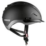 Casco Roadster zwart e bike helm kopen