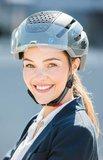 cratoni commuter speed pedelec helm met vizier kopen dames en heren