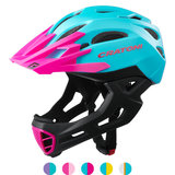cratoni c-maniac - full face helm mtb - world bestseller - keuze uit veel varianten!_
