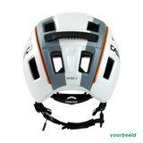 casco mtbe2  - mtb helm - mountain bike helm achter vb