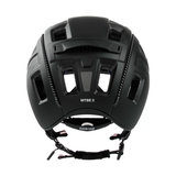 casco mtbe2 zwart - mtb helm - mountain bike helm