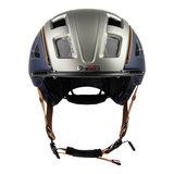casco e motion 2 - navy casual - e bike helm voor