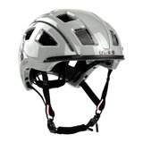 casco e motion 2 - sand - e bike helm zij