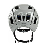 casco e motion 2 - sand - e bike helm