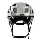 casco e motion 2 - sand - e bike helm voor