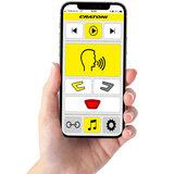 cratoni smartride kopen speed pedelec helm app