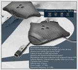 CP helm bluetooth audio systeem specs