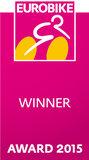 beste Fietshelm Speed Pedelec kopen online - Cratoni Vigor awardwinner 3