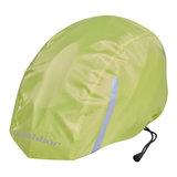 slokker penegal wit carbon kopen - fietshelm - mtb helm - racefiets helm - fietshelm met vizier - e bike helm regenkapje