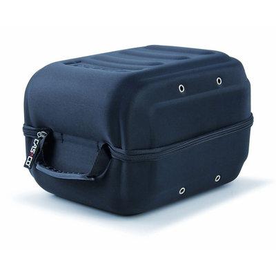 Casco Helm Koffer - Voor Casco Fietshelm en Casco Skihelm