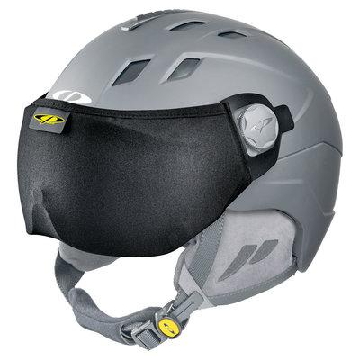 CP  Vizier beschermer - Bescherming voor Vizier fietshelm en skihelm