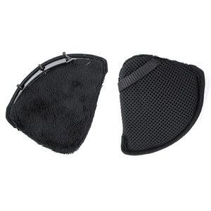 casco winterset accessoire voor casco roadster