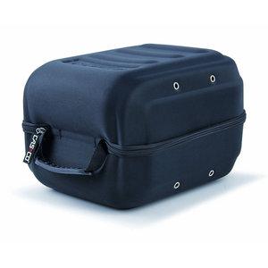 Casco koffer helm box kopen - voor fietshelm en skihelm