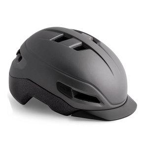 MET grancorso speed pedelec helm antraciet